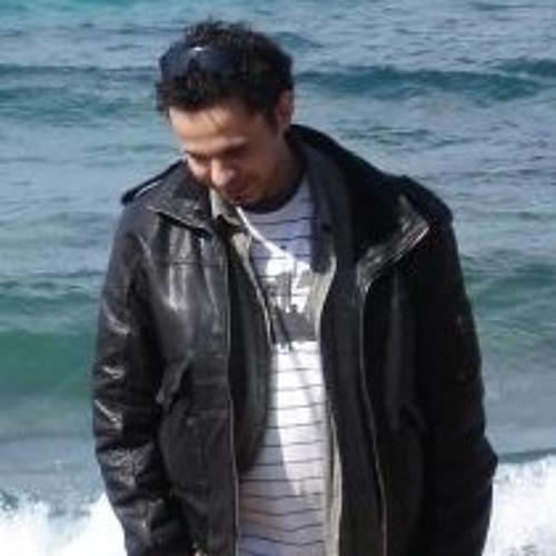 Tarek.K75's avatar