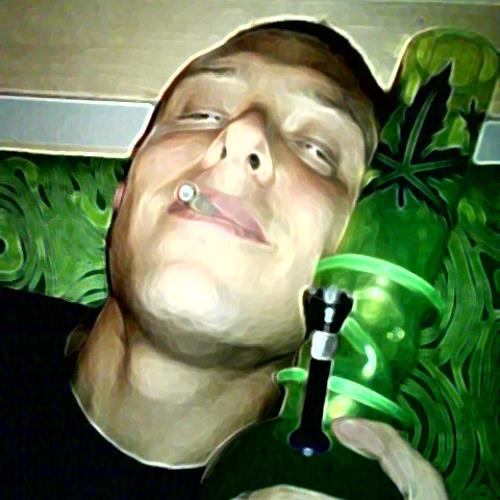 PCB_sodomizer's avatar