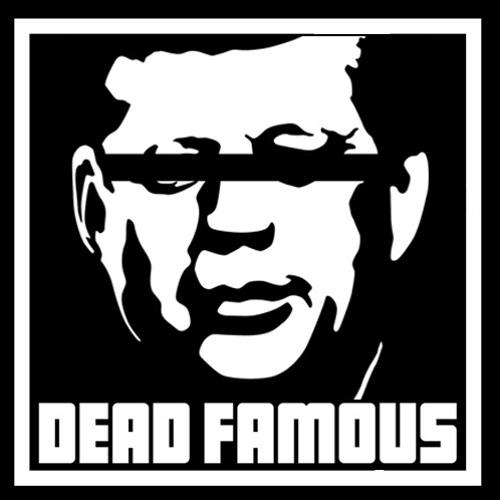 Dead Famous's avatar