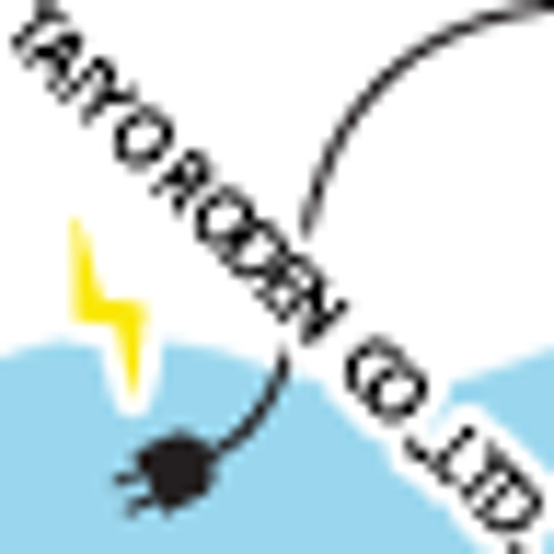 TaiyoRoden's avatar