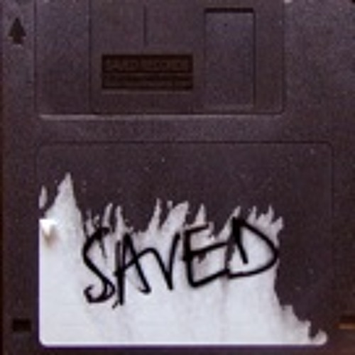 savedrecords's avatar