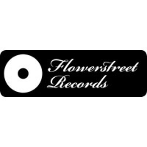 flowerstreet's avatar