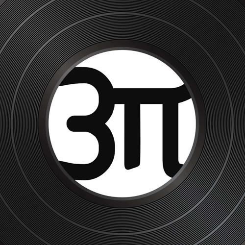 3pbeats Records's avatar
