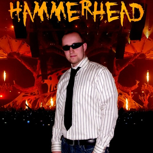Hammerhead1306's avatar