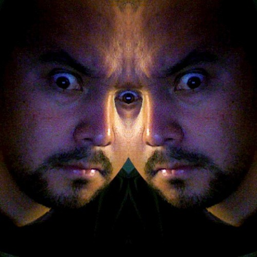 DJ FATKAP's avatar