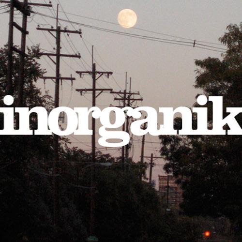 inorganik's avatar