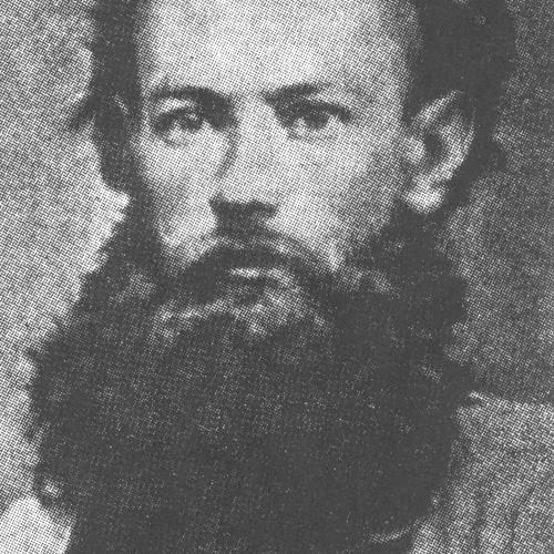 Karl Weidenbeck's avatar