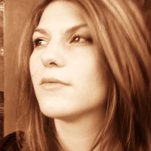 Minimalistin's avatar