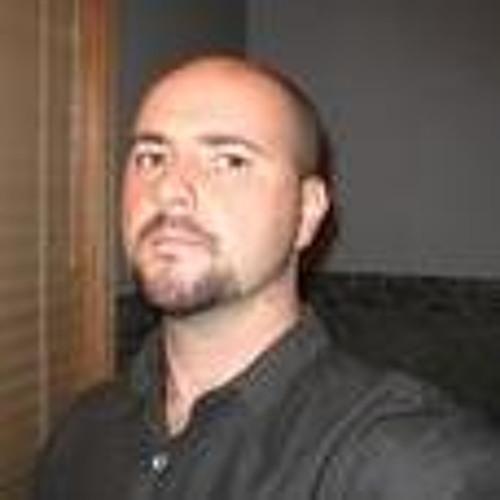 dj motionsickness's avatar