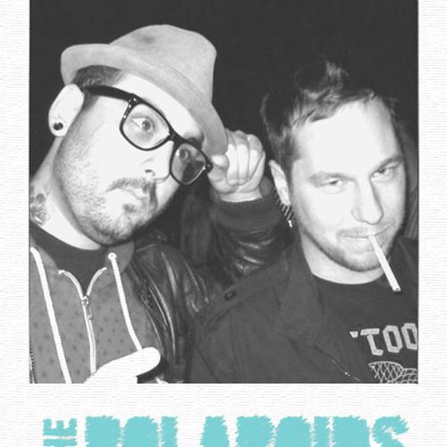 The POLAROIDS!'s avatar