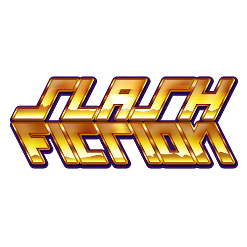 Slash Fiction's avatar