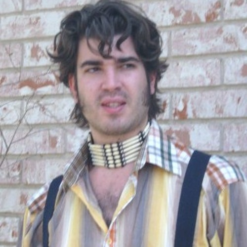 Jack Vendetti Music's avatar
