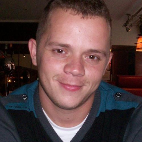Mark Griffin's avatar