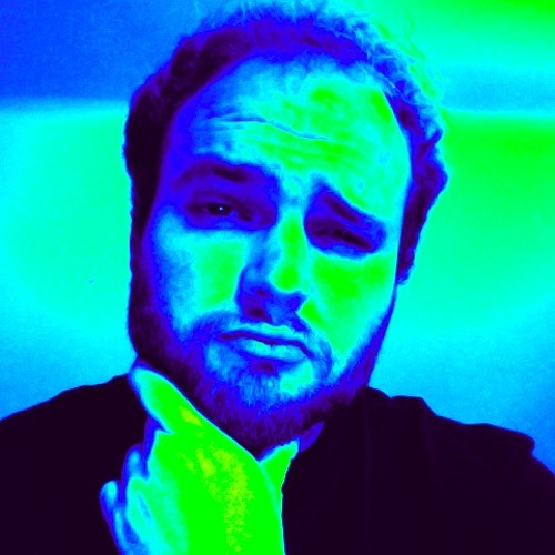 Tomla's avatar