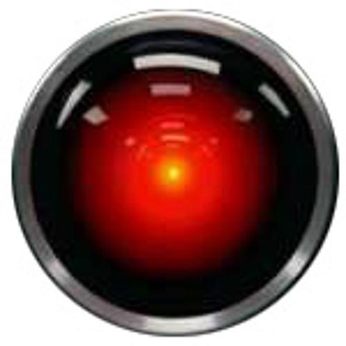 Mysterymix's avatar