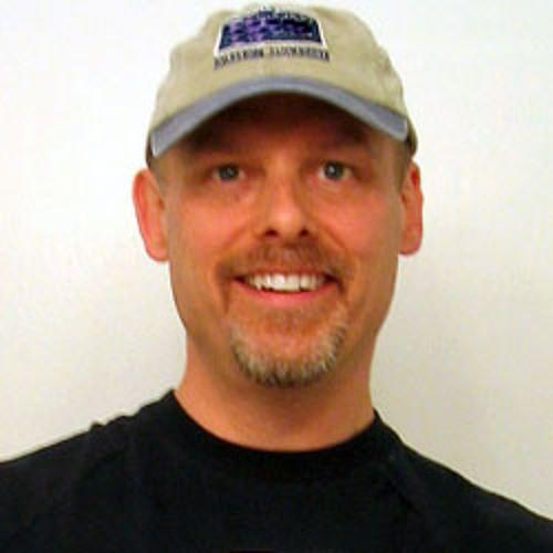 BryanCronin's avatar