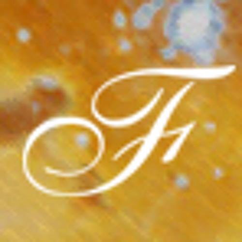 FuturoProject's avatar