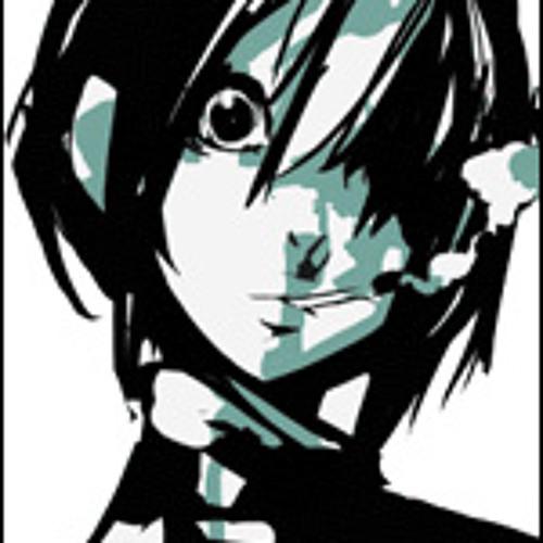 meow='s avatar