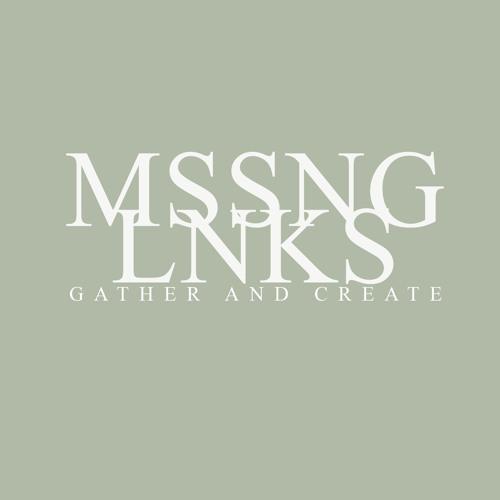 MSSNGLNKS's avatar