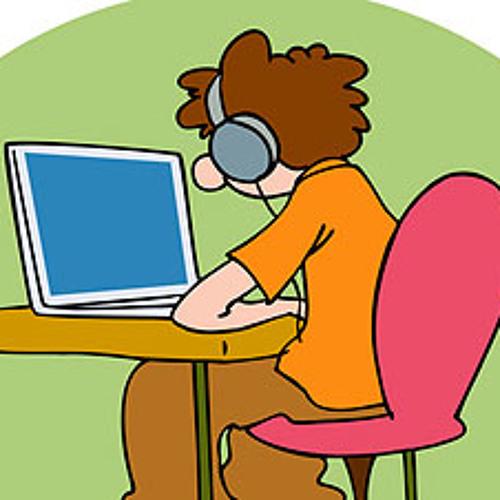 KUJTEDRMA's avatar