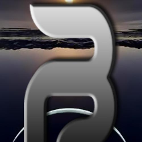 Sunrise Tv's avatar