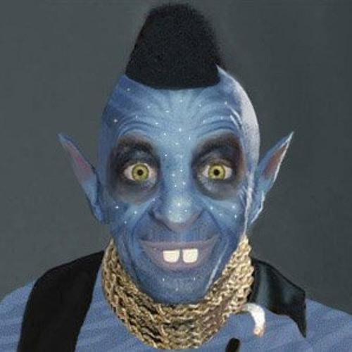Goose Guzman's avatar
