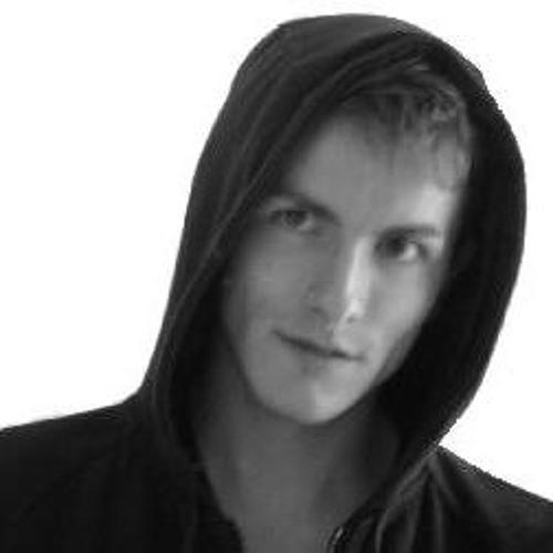 Lochslay's avatar
