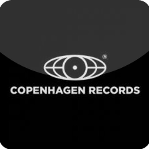 Copenhagen Records's avatar