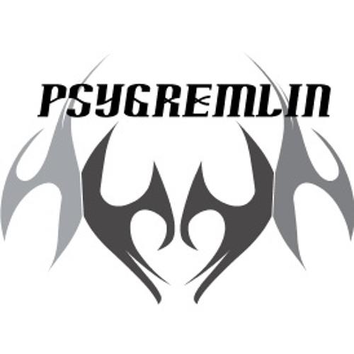 PsyGremlin's avatar