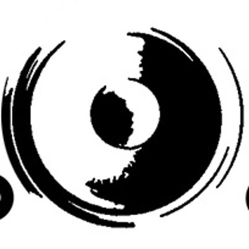 Subloaded's avatar