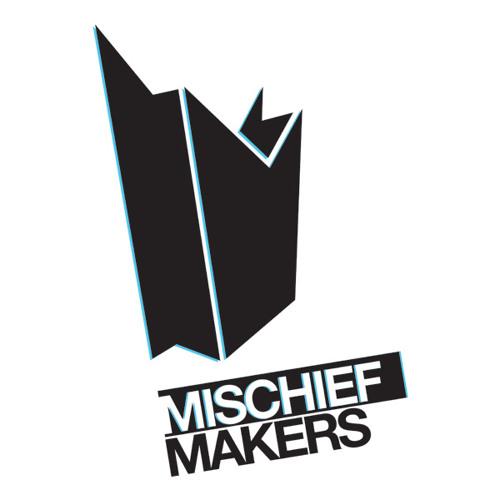 Mischief Makers's avatar