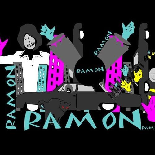 Ramon G's avatar