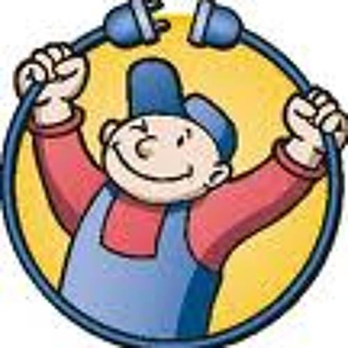 Oswin's avatar