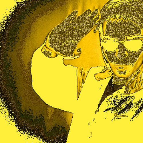 Dj Ribera's avatar