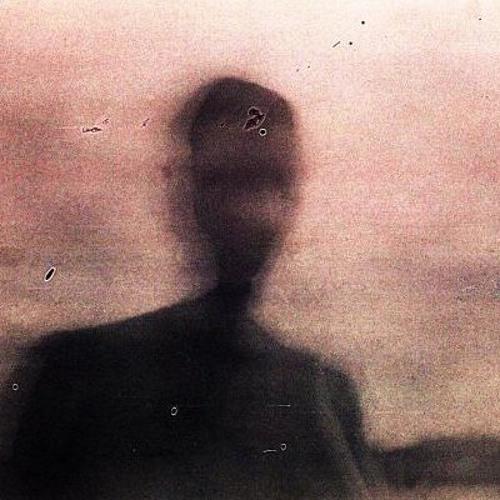 jazzamattic's avatar