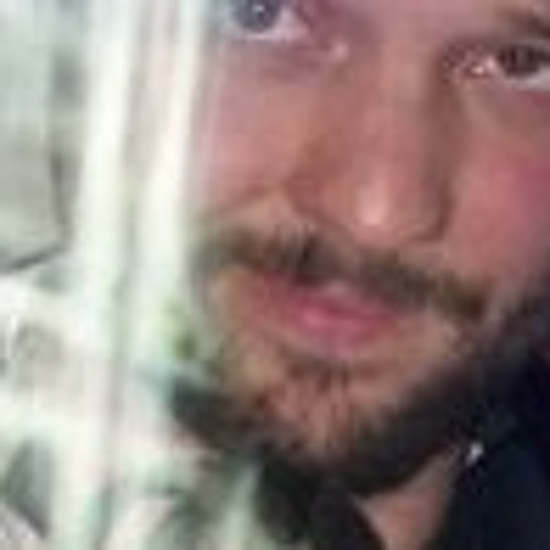 gbonfiglioli's avatar