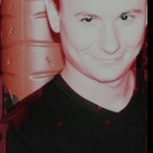 PUKKAnyc's avatar