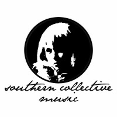 southerncollective's avatar