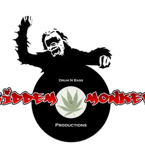 riddem'monkey's avatar