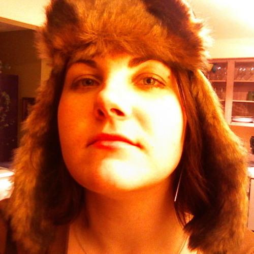 korovieva's avatar