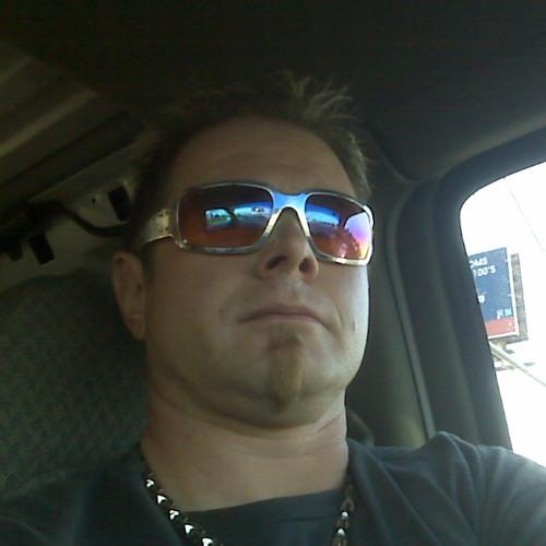 slickrick2828's avatar