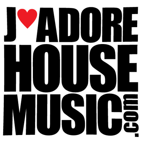 Jadore House Music's avatar
