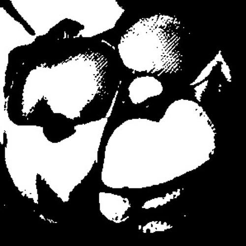 djleo (69)'s avatar