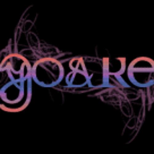 Yoake's avatar