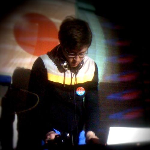 Dmytrock's avatar