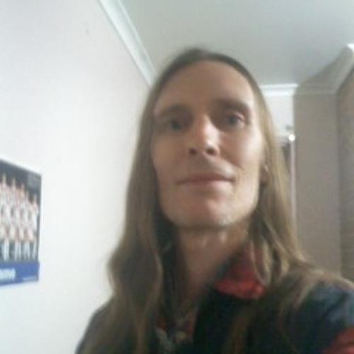 cubensis13's avatar