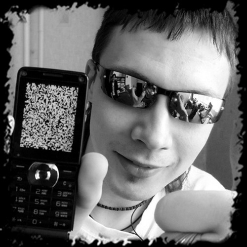 Evgeney J.'s avatar