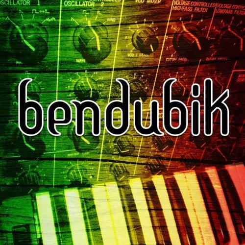 bendubik's avatar