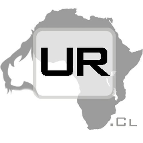 battusai's avatar