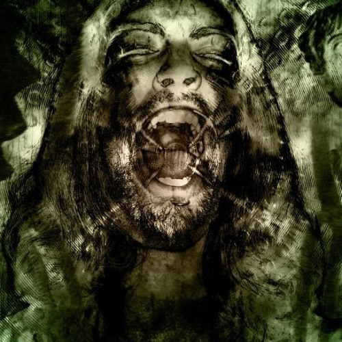Samsquamch's avatar
